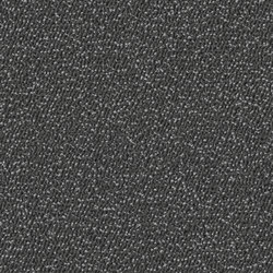 Springles Eco 752 | Moquettes | OBJECT CARPET