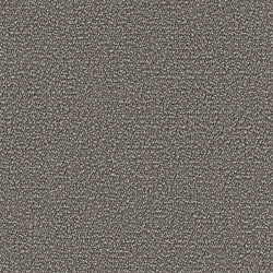 Springles Eco 0753 Stone | Rugs | OBJECT CARPET
