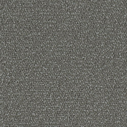 Springles Eco 753 | Wall-to-wall carpets | OBJECT CARPET