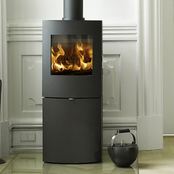 Morsø S11-90 | Wood burning stoves | Morsø
