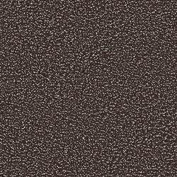 Springles Eco 0754 Espresso | Rugs | OBJECT CARPET