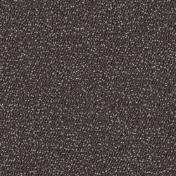 Springles Eco 754 | Moquette | OBJECT CARPET