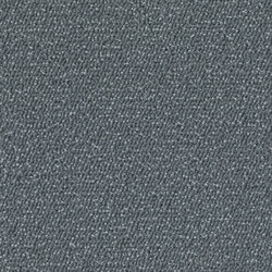 Springles Eco 755 | Moquette | OBJECT CARPET