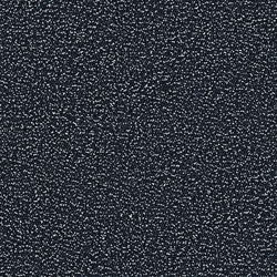 Springles Eco 0758 Navy | Rugs | OBJECT CARPET