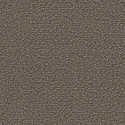 Springles Eco 0759 Greige | Rugs | OBJECT CARPET