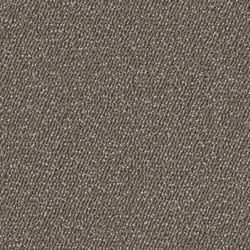 Springles Eco 759 | Moquettes | OBJECT CARPET