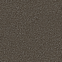 Springles Eco 0760 Taupe | Rugs | OBJECT CARPET