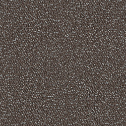 Springles Eco 760 | Auslegware | OBJECT CARPET
