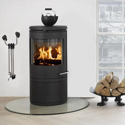Morsø 7642 | Wood burning stoves | Morsø