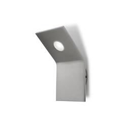 Plasma 65 | Illuminazione generale | Pujol