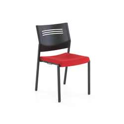EFG Moose | Restaurant chairs | EFG