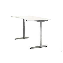 EFG Ofi Niveau | Individual desks | EFG
