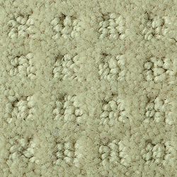 Squadra 1060 | Auslegware | OBJECT CARPET