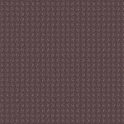 Squadra 1061 Mauve | Wall-to-wall carpets | OBJECT CARPET