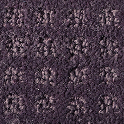 Squadra 1061 | Wall-to-wall carpets | OBJECT CARPET