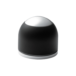 Agaho S-line S1 Door Stopper 21D | Door stops | WEST