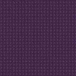 Squadra 1063 Grape | Moquettes | OBJECT CARPET