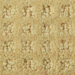 Squadra 1064 | Auslegware | OBJECT CARPET
