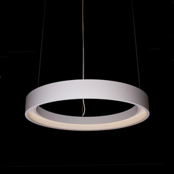 hoop 950 hanging | Suspended lights | tossB
