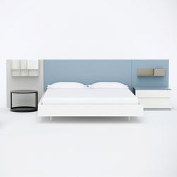 Kairos tête de lit | Bed headboards | ARLEX design
