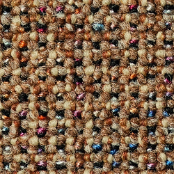 Tutti Frutti 606 | Carpet rolls / Wall-to-wall carpets | OBJECT CARPET
