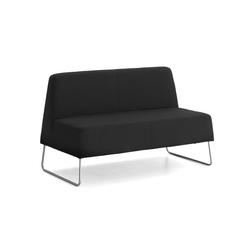 EFG Coleman | Sofás lounge | EFG