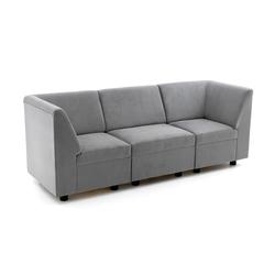 EFG Kavaljer | Sofás lounge | EFG