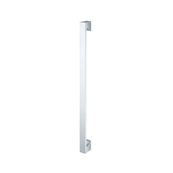 Agaho Basis Pull Handle 9401 | Pull handles | WEST inx