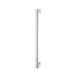 Agaho Basis Pull Handle 9402 | Maniglioni | WEST