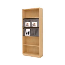 EFG Storage | Magazine displays / holder | EFG