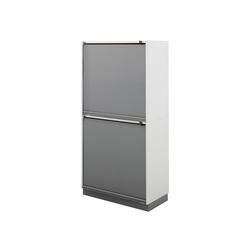 EFG Storage | Cabinets | EFG