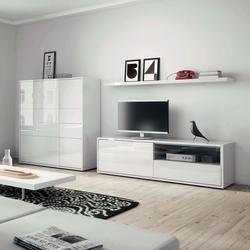Odeon | Wohnwände | ARLEX design