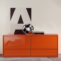 Odeon | Sideboards | ARLEX design