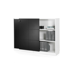 EFG Storage | Sideboards | EFG