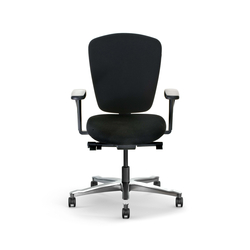 EFG Teamspirit | Chaises de travail | EFG