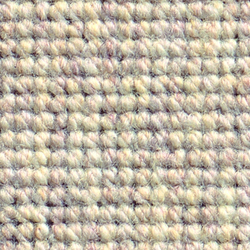 Nylweb 902 | Moquette | OBJECT CARPET