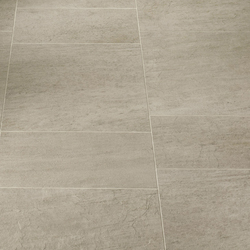 Trek Artic White | Floor tiles | Atlas Concorde