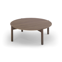 Lotta Centro | Coffee tables | Kendo Mobiliario