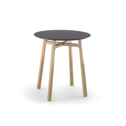 Tab | Side tables | Kendo Mobiliario