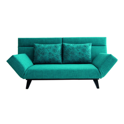 Arlekino | Schlafsofas | die Collection