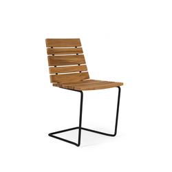 Grinda chair | Garden chairs | Skargaarden