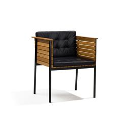 Häringe armchair | Sièges de jardin | Skargaarden