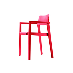 330 FST | Chairs | Gebrüder T 1819
