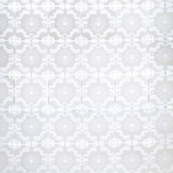 nolastar_pattern brokat | Vertical blinds | Nola Star