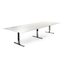 Aero Meeting | Meeting room tables | Swedstyle