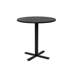 Aero Meeting | Contract tables | Swedstyle