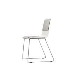 S 180 PST | Multipurpose chairs | Gebrüder T 1819