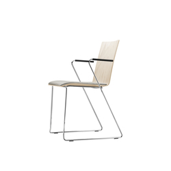S 182 SPFST | Multipurpose chairs | Gebrüder T 1819