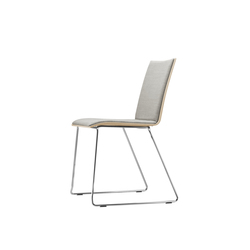 S 182 PST | Multipurpose chairs | Gebrüder T 1819