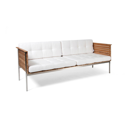 Häringe sofa | Divani da giardino | Skargaarden